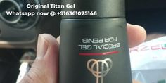 Post with 0 views. Original Titan Gel in UAE Coffee Bottle, Viral Videos, Uae, Trending Memes, Funny Jokes, Delivery, Entertaining, Free Shipping, The Originals