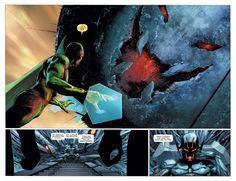Glenn Walker on the Avengers: Rage of Ultron original graphic novel  http://biffbampop.com/2015/04/02/the-outrage-of-ultron/