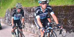 Rigoberto Urán se derrumbó en el Giro de Italia: ¡desilusión! http://www.grandesmedios.com/index.php/blog-deportes/5995-rigoberto-uran-se-derrumbo-en-el-giro-de-italia-desilusion… - #GrandesMedios