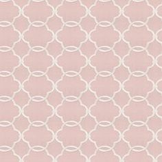 Charlotte - Rose (Charlotte Moss). Image: calicocorners.com. - beautiful fabric and colour for a little girls room.