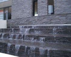 water-feature-stone-csi-025-34