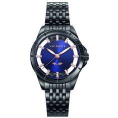 Reloj Viceroy Mujer Antonio Banderas 40934-37. Relojes Viceroy Mujer