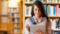 Media digitali, lettura e apprendimento - il Narratore