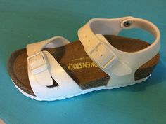 Dolva Shoes