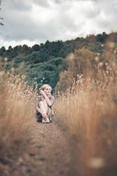 Summer Skin by Luke Sharratt / 500px