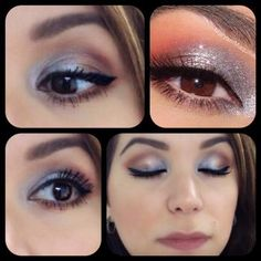 Love this Fire and Ice look. Younique Products Fastest growing home based business! Join my TEAM!  Younique Make-up Presenters Kit! Join today for only $99 and start your own home based business. Do you love make-up?  So many ways to sell and earn residual  income!! Your own FREE Younique Web-Site and no auto-ship required!!! Fastest growing Make-up company!!!! Start now doing what you love!  https://www.youniqueproducts.com/KathysDaySpa