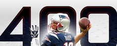 New England Patriots Football Clubhouse - ESPN