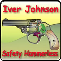 466f639e07e Iver Johnson safety revolvers - Apps on Google Play. Android Applications  ...