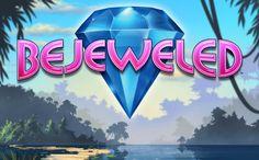 Jouez gratuitement à Bejeweled HTML5 en plein écran! Bejeweled est de retour…