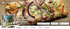 face Fondant, Food And Drink, Menu, Ethnic Recipes, Check, Face, Blog, Menu Board Design, Fondant Icing