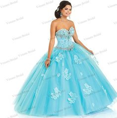 Find More Quinceanera Dresses Information about Lace Sweetheart Beaded Tulle Crystal Quinceanera Dresses With Appliqued 2015 Hot Sale Corset Back Party Dress Free Shipping DS20,High Quality dress disco,China dress pleated Suppliers, Cheap dress obi from Viman's Bridal on Aliexpress.com