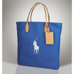 a168523dcd Welcome to our Ralph Lauren Outlet online store. Ralph Lauren Bags 1010 on  Sale. Find the best price on Ralph Lauren Polo.