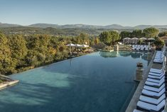 The French Provence, Terre Blanche Resort, France.