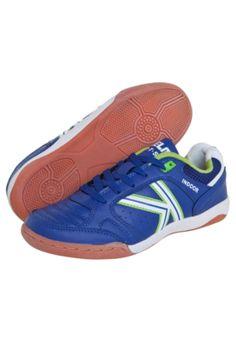 http://www.dafitisports.com.br/Chuteira-Futsal-Kelme-Alicante-Azul-1373059.html?af=1294241758&utm_source=1294241758&utm_medium=af&utm_content=linkdireto&a_aid=44s32
