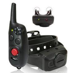 IQ Cliq Remote Training Collar