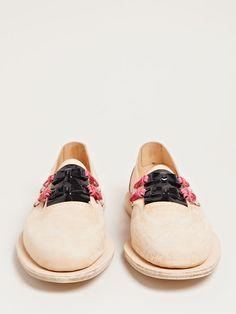 613c8992a79 Ets Callatay Women s Flat Elastic Slipper Shoes SS13 Shoe Bag