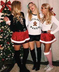 days till christmas christmas concert tacky christmas christmas eve christmas party themes - College Christmas Party Decorations