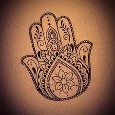 19 Ideas For Tattoo Mandala Mano Hamsa Hand 19 Ideas For Tattoo Mandala Mano Hamsa HandYou can find Hamsa tattoo and more on our Ideas For Tattoo Mand. Mandala Tattoo Design, Dotwork Tattoo Mandala, Mandala Hand Tattoos, Hamsa Hand Tattoo, Hamsa Design, Hamsa Tattoo Meaning, Hasma Tattoo, Mandala Tattoo Sleeve Women, Hamsa Art