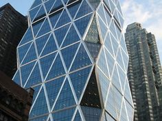city in a building - Google Search