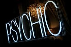 Llewellyn Worldwide - Articles: How Does a Psychic Reading Happen?