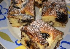Winter Food, Bagel, Delicious Desserts, French Toast, Food And Drink, Cooking Recipes, Sweets, Bread, Cookies