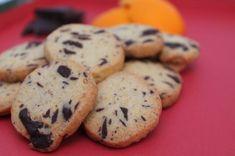 Sweets, Cookies, Cake, Advent, Christmas, Crack Crackers, Xmas, Pie, Gummi Candy