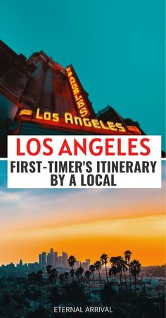 Planning to visit Los Angeles? Here's how to spend an epic 2 days in Los Angeles! Los Angeles itinerary | 2 days in LA | LA itinerary | two days in LA | two days in Los Angeles | weekend in Los Angeles | weekend in LA | LA weekend trip | things to do in LA itinerary | Downtown LA itinerary | Los Angeles itinerary things to do | LA itinerary Los Angeles | Los Angeles trip itinerary | things to do in Los Angeles | Los Angeles 3 day itinerary | Los Angeles 2 day itinerary Los Angeles Day Trips, Weekend In Los Angeles, Visit Los Angeles, Los Angeles Travel, Los Angeles Area, Downtown Los Angeles, 2 Days Trip, Weekend Trips, California Dreamin'