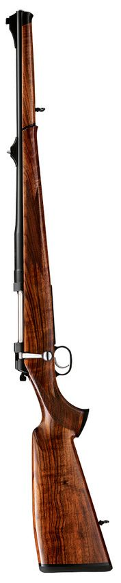 Mauser M03 Stutzen. For when I have an extra 7G's laying around...
