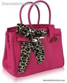 victoria secret purses and bags | Victoria Secret Beauty Rush Gray ...