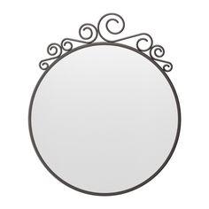 EKNE mirror