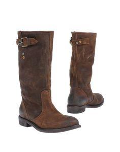 Apepazza Women - Footwear - Boots Apepazza on YOOX 71f870b38