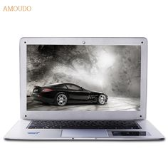 Amoudo-6C Plus 14inch Intel Core i7 CPU 8GB RAM+64GB SSD Windows 7/10 System 1920x1080P Fast Boot Laptop Notebook Computer     Tag a friend who would love this!     FREE Shipping Worldwide     Get it here ---> https://shoppingafter.com/products/amoudo-6c-plus-14inch-intel-core-i7-cpu-8gb-ram64gb-ssd-windows-710-system-1920x1080p-fast-boot-laptop-notebook-computer/
