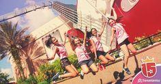 Muy pronto vas a poder rockear en la #RockNRollerCoaster con tu color!  #HollywoodStudios #WaltDisneyWorld