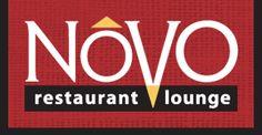 Novo Restaurant Lounge - San Louis Obispo (Brunch or Lunch) Not Open on Christmas Day
