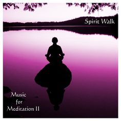 This product is used extensively for shiatsu, aromatherapy, reflexology, yoga and other holistic therapies or as easy -listening background music. of tracks: running time: published by Rob Blaine Productions. Walking Meditation, Best Meditation, Relaxation Meditation, Meditation Music, Guided Meditation, Vipassana Meditation, Easy Listening, Relaxing Music, Reflexology