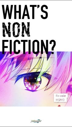 4th Anniversary, Manga Games, Nonfiction, Love You, Anime Boys, Rock, Free, Pictures, Non Fiction