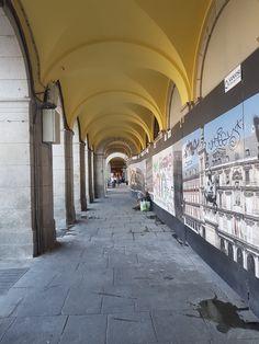 Monumentos y edificios históricos de Madrid Madrid, Temple, Monuments
