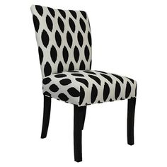sam moore nikko wing chair elmira mineral mineral products pinterest nikko and products