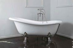 Armadietto Da Bagno Alterna : 14 fantastiche immagini in bagno royal su pinterest belle epoque