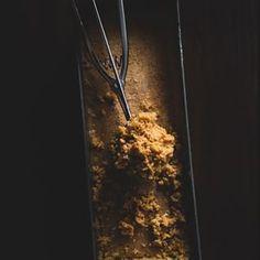 Marhuov sorbet a tie rchlo letiace vkendy Low Carb, Foods, Tie, Photo And Video, Recipes, Instagram, Food Food, Food Items, Cravat Tie