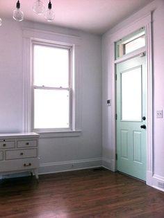 DIY home crafts DIY Front door DIY home crafts