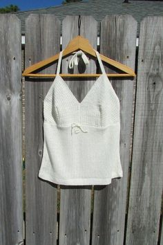 Eco Friendly Organic Knit Blossom Blouse - Latex Free hypoallergenic women's tops, made in the USA in small to plus sizes.