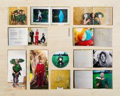 Marzi Nyman: Kelluva Katedraali // Cover Art by Aki-Pekka Sinikoski Helsinki, Finland, Cover Art, Photo Wall, Gallery Wall, Frame, Home Decor, Picture Frame, Photograph