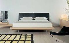 bed wood - Google-Suche