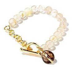 omar torres jewelry   Omar Torres