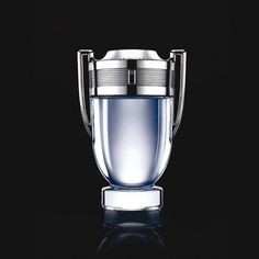 9 Best Fashion Brands Paco Rabanne Images Paco Rabanne Perfume