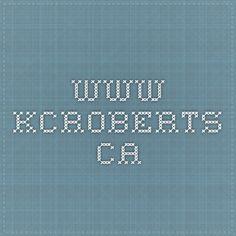 www.kcroberts.ca