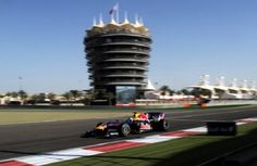 Bahrain has been on the lips of many journalists over the past few weeks in anticipation for the Formula 1 race to be held in the Kingdom over the weekend of the 20th, 21st and 22nd of April.