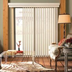 Merveilleux Classic #verticals With A Beautiful Crown Molding Valance