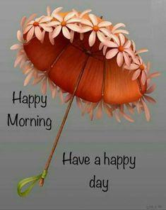 Good Morning Gift, Good Morning Arabic, Happy Morning Quotes, Good Morning Roses, Good Morning Beautiful Images, Good Morning Funny, Morning Greetings Quotes, Good Morning Picture, Good Morning Friends